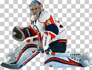 Goaltender New York Islanders National Hockey League 2000 NHL Entry Draft PNG