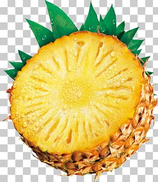 Juice Asian Pear Pineapple Auglis Peach PNG