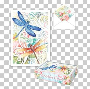 Paper Greeting & Note Cards Gift Stationery Die Cutting PNG