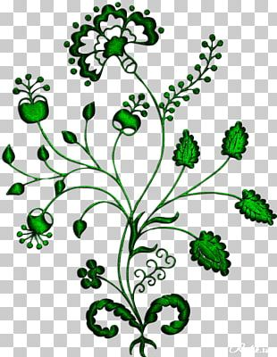 Early American Design Motifs Floral Design Visual Arts PNG