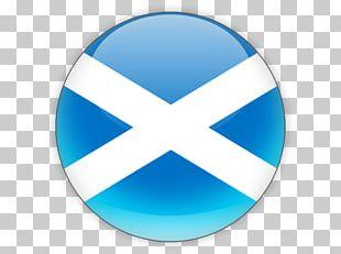Flag Of Scotland Scottish Independence United States PNG