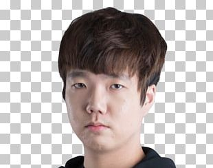 Kang Min League Of Legends World Championship Gen.G LOL 2016 Summer League Of Legends Champions Korea PNG