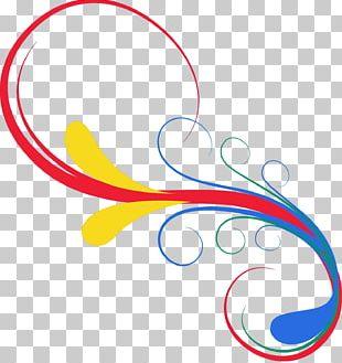 Graphic Design CorelDRAW PNG