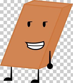 Wikia Character Eraser Fandom PNG