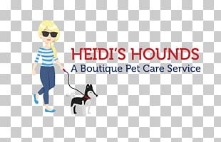 Dog Breed Logo Brand Public Relations PNG