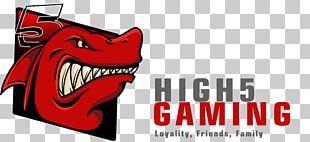 Graphic Design Logo PlayerUnknown's Battlegrounds PNG