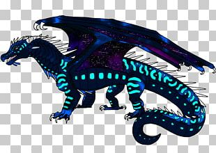 Wings Of Fire The Dragonet Prophecy Drawing Escaping Peril PNG