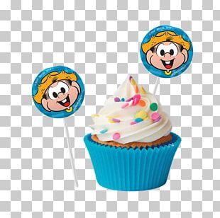 Cupcake Birthday Cake Chocolate Cake Happy Birthday To You PNG