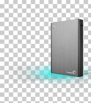 Data Storage Computer PNG