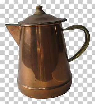 Jug Electric Kettle Teapot Pitcher PNG