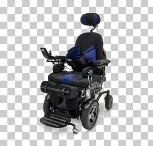 Motorized Wheelchair Meyra Standing Frame Disability PNG