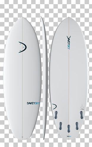 Surfboard Surfing Shortboard Product Design FC Barcelona PNG