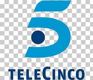 Telecinco Television Channel Logo Mediaset España Comunicación PNG
