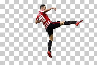 Athletic Bilbao Team Sport Photography PNG