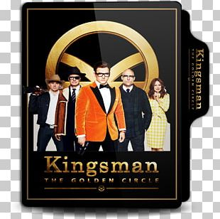 Blu-ray Disc Kingsman Ultra-high-definition Television 4K Resolution High-definition Video PNG