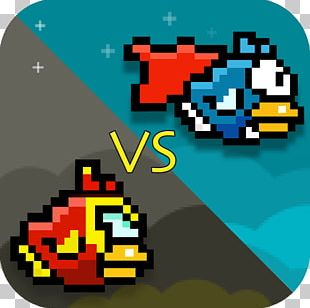 Flappy Bird Angry Birds Gamesonomy Flappy Escape PNG