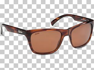 Sunglasses Polarized Light Eyewear Clothing PNG