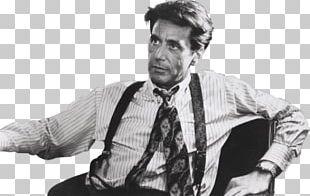 Al Pacino PNG