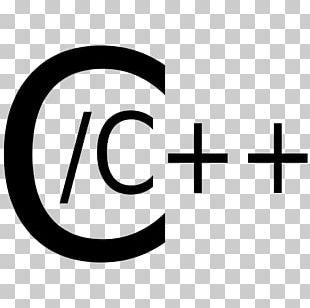 C++ Computer Programming Programmer Programming Language PNG