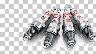 Car Volkswagen Polo Spark Plug Ignition System PNG