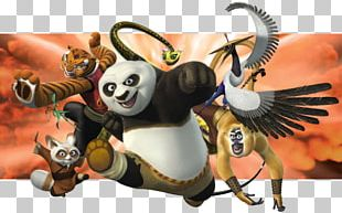 DreamWorks Animation Po Kung Fu Panda How To Train Your Dragon PNG