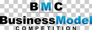 Organization Logo Business Model Canvas Brand PNG