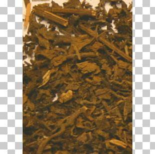Sandalwood Essential Oil Raw Material PNG