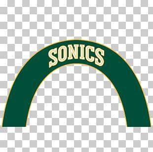 Seattle SuperSonics Relocation To Oklahoma City Milwaukee Bucks Seattle Seahawks PNG
