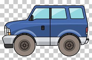 Sport Utility Vehicle Car Pickup Truck Opel Mokka Chevrolet Suburban PNG