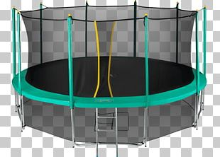 Trampoline Sports Physical Fitness HASTTINGS-STORE Seesaw PNG
