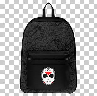 Bag Backpack T-shirt Hoodie Far Cry 5 PNG