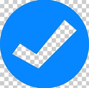Social Media Logo Organization PNG