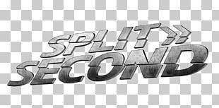 Split/Second Blur PlayStation 3 Burnout Xbox 360 PNG