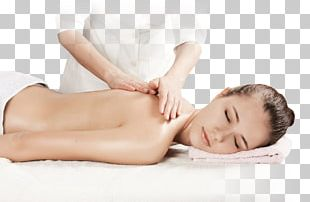 Amara Thai Massage And Spa Relaxation Therapy Day Spa PNG