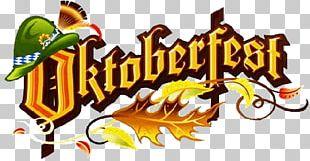 Oktoberfest In Munich 2018 St. Mary Of The Hills Roman Catholic Church Beer Festival German Cuisine PNG