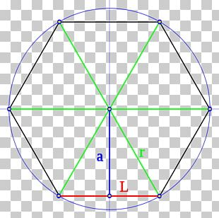 Regular Polygon Geometry Line Segment Geometric Shape PNG