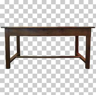 Table Garden Furniture Wood Abri De Jardin PNG