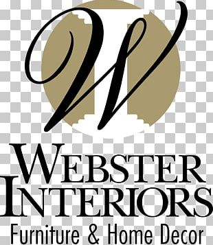 Webster Interiors Furniture & Home Decor Interior Design Services House PNG