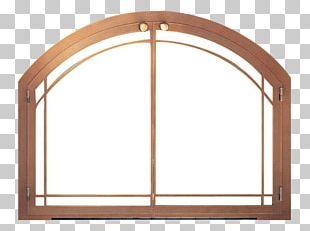 Window Fireplace Sliding Glass Door Fire Screen PNG