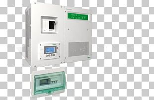 Battery Charger Power Inverters Schneider Electric Solar Panels Circuit Breaker PNG