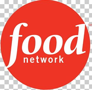 Logo Food Network Font Portable Network Graphics PNG