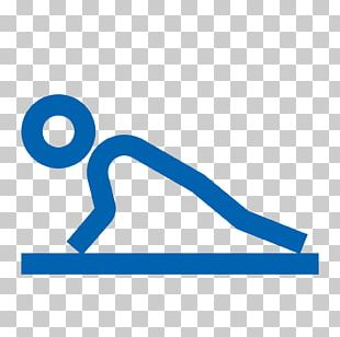 Push-up Computer Icons Font PNG