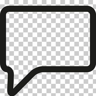 Text Speech Balloon Symbol Online Chat Computer Icons PNG