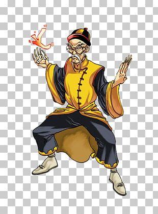 Costume Design Cartoon Headgear Character PNG