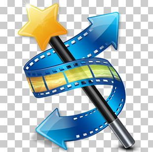 Freemake Video Converter Any Video Converter Video Editing Product Key Software Cracking PNG