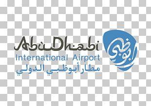 Louvre Abu Dhabi Abu Dhabi Department Of Culture & Tourism Logo Travel PNG