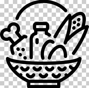 Organic Food Breakfast Cereal Computer Icons Meat PNG