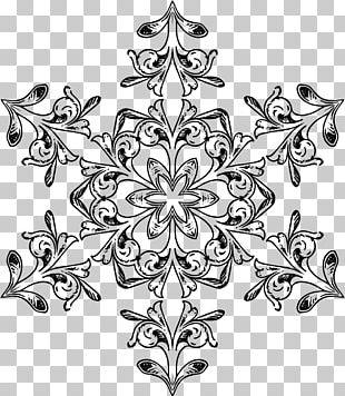 Raster Graphics PNG