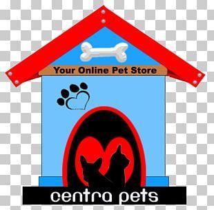 Veterinarian Cat Dog Product PNG