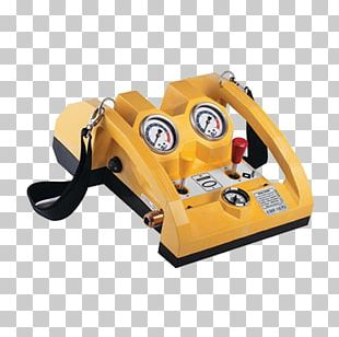 Diamondback Fire & Rescue Tool Vehicle PNG